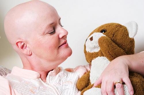 ความรู้เกี่ยวกับโรคมะเร็ง ที่คนทุกคนควรรู้ไว้